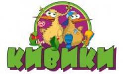 «Кивики» магазин товаров для детей и мам