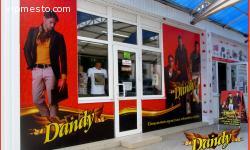 "Магазин ""Dandy"""