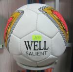 Мяч футбольный SALIENT № товара 17