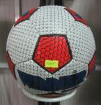 Мяч футбольный Winner Street Cup № товара 19