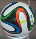 Мяч футбольный  Adidas Brazuca Top Replique № товара 26