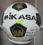 Mikasa Мяч футбольный S4 № товара 27