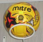 Футбольный мяч Mitre № товара 28