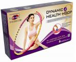 Обруч Dynamic Health Hoop W № товара 66