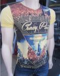 №51 -  Dandy магазин мужской одежды и обуви
