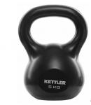 Гиря 5 кг Kettler в Прохладном