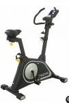 Велоэргометр Torneo Favourit с встроенным приемником CardioLink в Прохладном